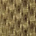 crisscross-fennel-contemporary-upholstery