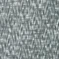 crisscross-seagreen-contemporary-upholstery