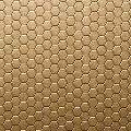 hex camel perfromance fabric