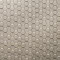 hex champagne perfromance fabric