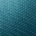 hex ocean perfromance fabric