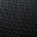 hex onyx perfromance fabric