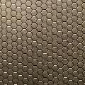hex pumice perfromance fabric