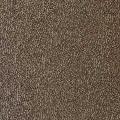 highwood-slate-contract-upholstery
