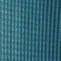 SK Hive Cobalt stain-resistant-fabric