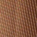 SK Hive Curry stain-resistant-fabric