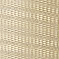 SK Hive Shell stain-resistant-fabric