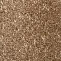 hownow-coffeecat-hospitality-fabrics