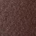 pippa-bole-polyurethane-fabric
