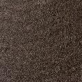 pippa-brunette-polyurethane-fabric