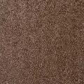 pippa-donn-polyurethane-fabric