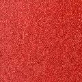 pippa-paprika-polyurethane-fabric