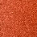 pippa-persianorange-polyurethane-fabric