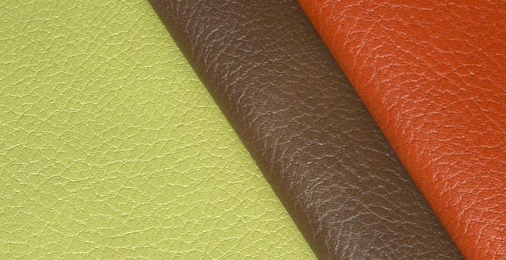 b5199f1095 Polyurethane Fabric - Sta-Kleen Pippa