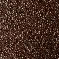 swanky-brownnose-leather-upholstery