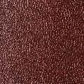 swanky-maroon-leather-upholstery
