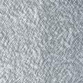 harmony crystal woven fabric