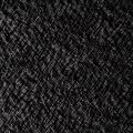 harmony smoke woven fabric