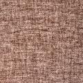 Matrix Chocolate Polycarbonate Upholstery