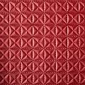 Pyramid Cajun_custom embossing fabric