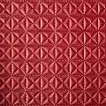 Pyramid Cajun_custom embossing fabric