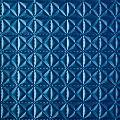 Pyramid Pacific_custom embossing fabric