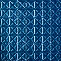Pyramid Pacific_healthcare upholstery fabric