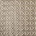 Pyramid Pebble_custom embossing fabric