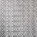 Pyramid Platinum_custom embossing fabric