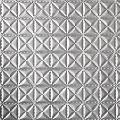 Pyramid Platinum_custom embossing fabric