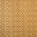 Pyramid Quartz_custom embossing fabric