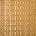 Pyramid Quartz_custom embossing fabric