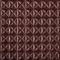 Pyramid Sable_custom embossing fabric