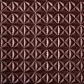 Pyramid Sable_custom embossing fabric