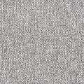 Donegal Grand Rapids polycarbonate polyurethane