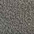 Donegal Graphite polycarbonate polyurethane