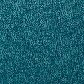 Donegal Teal polycarbonate polyurethane