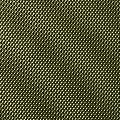 sparkle avocado  polycarbonate fabric