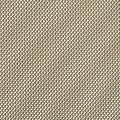 sparkle ecru  polycarbonate fabric