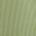 sparkle limeade  polycarbonate fabric