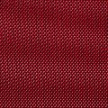 sparkle red  polycarbonate fabric
