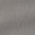 sparkle silver polycarbonate fabric