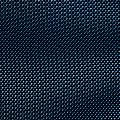 sparkle winter blue  polycarbonate fabric