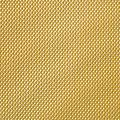 sparkle yellow  polycarbonate fabric