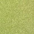 clancy-limeade-textured-polyurethane-fabric