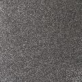clancy-nickel-textured-polyurethane-fabric