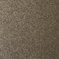 clancy-pebble-textured-polyurethane-fabric