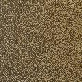 clancy-travertine-textured-polyurethane-fabric