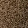 clancy-truffle-textured-polyurethane-fabric
