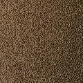 clancy-truffle-textured-polyurethane-fabric